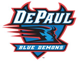 DePaul Women's Basketball Doug Bruno
